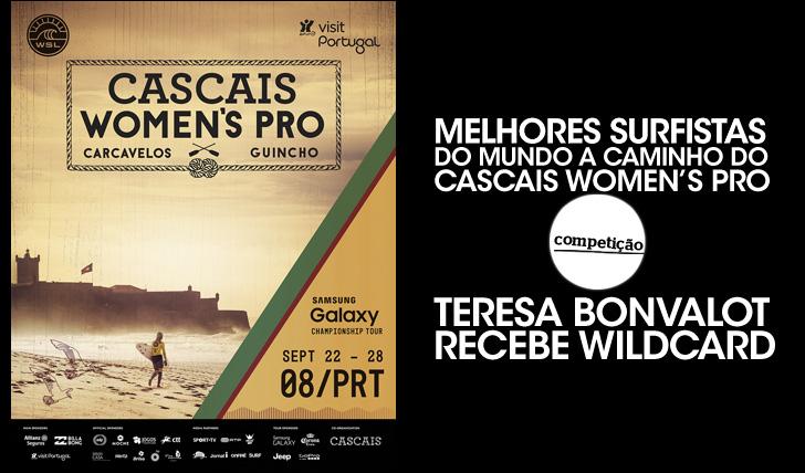 CASCAIS-WOMENS-PRO-2015