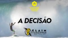 Claim-Vonzipper-Winner-Moche-Winter-Waves_Th