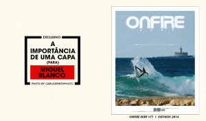 Cover-Importance-Blanco-ONFIRE71-01