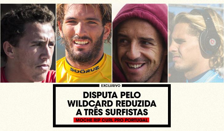 DISPUTA-PELO-WILDCARD-REDUZADA-A-3