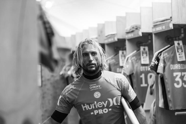 Hurley-Pro-dia-1-2015-6-destaques-3
