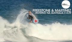 JACK-FREESTONE-E-BOBBY-MARTINEZ-AUSTRALIA