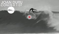 JOAN-DURU-COXOS