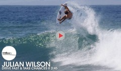 JULIAN-WILSON-DRIVE-FAST-&-TAKE-CHANCES