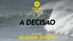 Moche-Winter-Waves-Maior-Onda-2014-Thumb