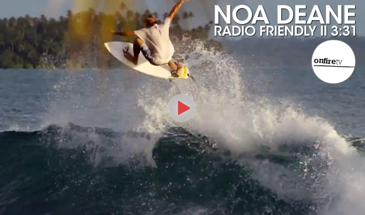 26911Noa Deane | Radio Friendly || 3:31