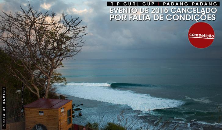 26795Rip Curl Cup de 2015 cancelado…