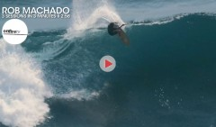 ROB-MACHADO-3-SESSOES