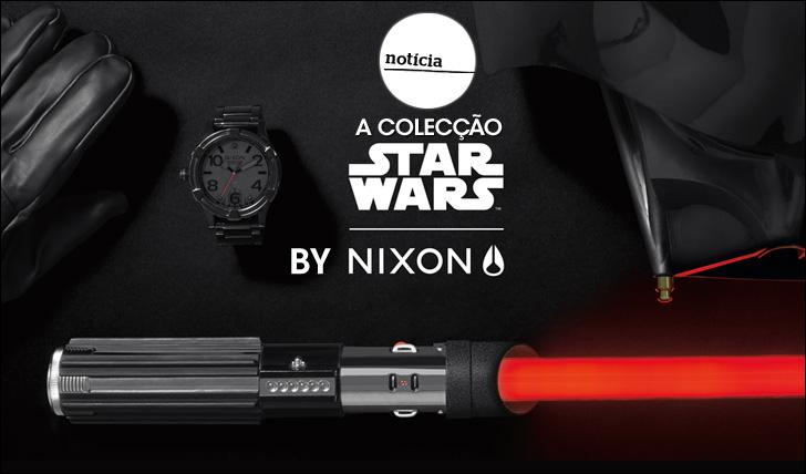 STAR-WARS-NIXON