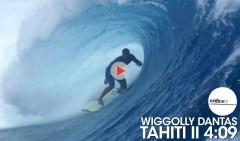 WIGGOLLY-DANTAS-TAHITI