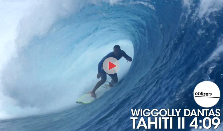 27049Wiggolly Dantas | Tahiti || 4:09