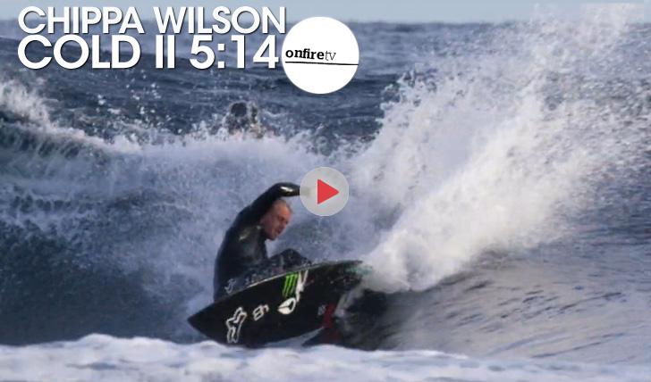 27328Chippa Wilson | Cold || 5:14