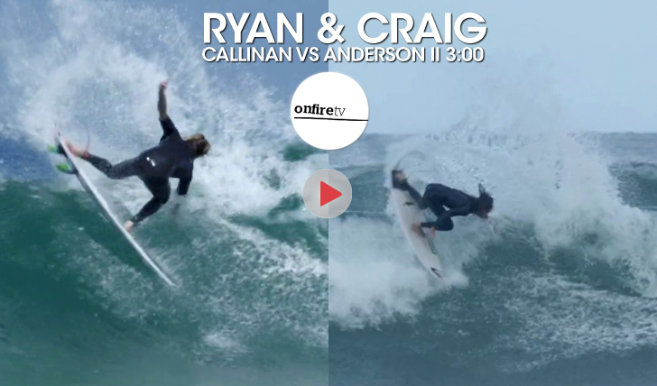 26933Ryan Callinan & Craig Anderson || 3:00