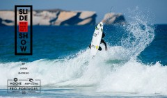 AN-Flash-Moche-Rip-Curl-Pro-Portugal-Day-3