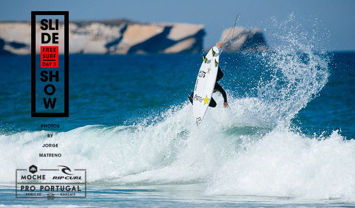 28051MOCHE Rip Curl Pro Portugal | SlideShow 03 | Free Surf Sessions