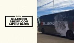 BILLABONG-RENOVA-COM-LAPOINT-SURFCAMPS