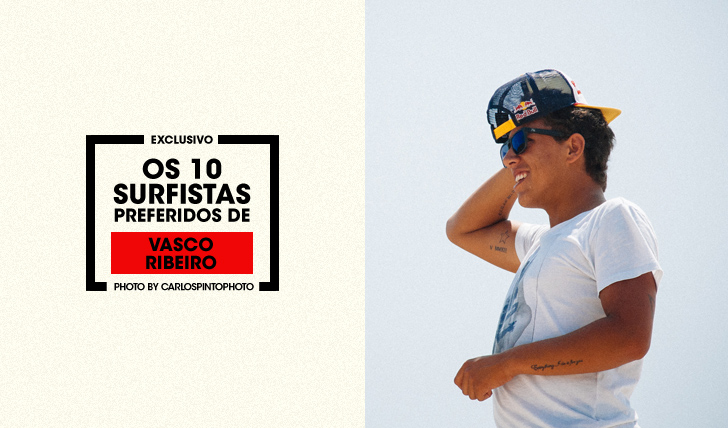 Exclusivos-Top10-VASCO-RIBEIRO