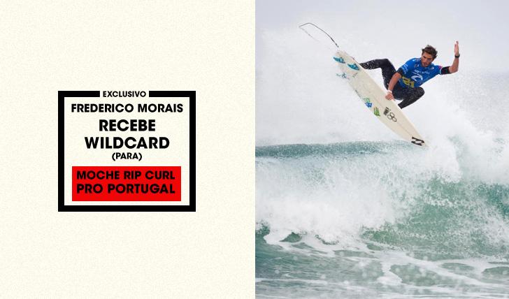 FREDERICO-MORAIS-RECEBE-WILDCARD-PARA-MOCHE-RIP-CURL-PRO-PORTUGAL-2015