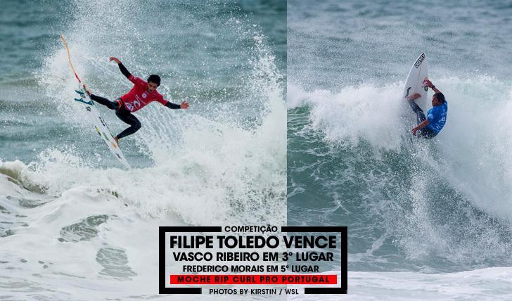 Filipe-Toledo-vence-MOCHE-Rip-Curl-Pro-Portugal-2015