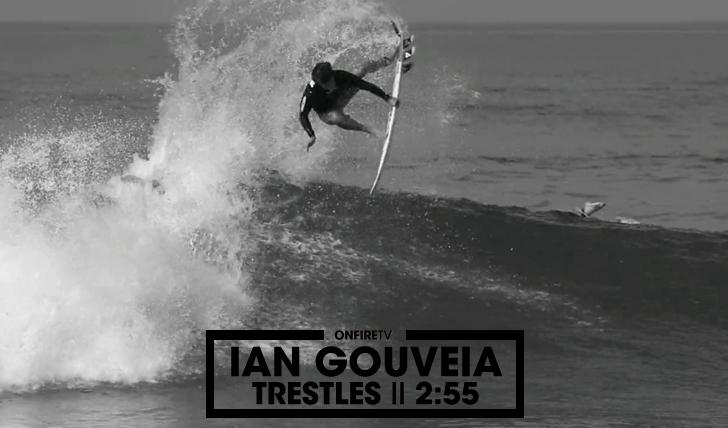 27856Ian Gouveia | Free surf em Tresltles || 2:55