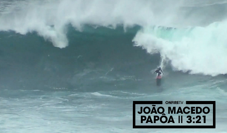 28294João Macedo & Friends | Papôa || 3:21