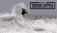 MIGUEL-TUDELA-EUROPTRIP-2015