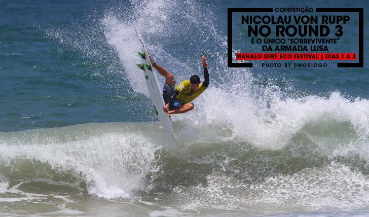 NICOLAU-VON-RUPP-NO-ROUND-3-MAHALO-SURF-ECO-FESTIVAL