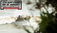 NICOLAU-VON-RUPP-VENCE-MONTEPIO-CASCAIS-PRO