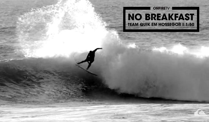 27977No breakfast | Free surf em Hossegor || 1:50