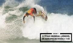 O-TITULO-MUNDIAL-JUNIOR-DE-ADRIANO-DE-SOUZA