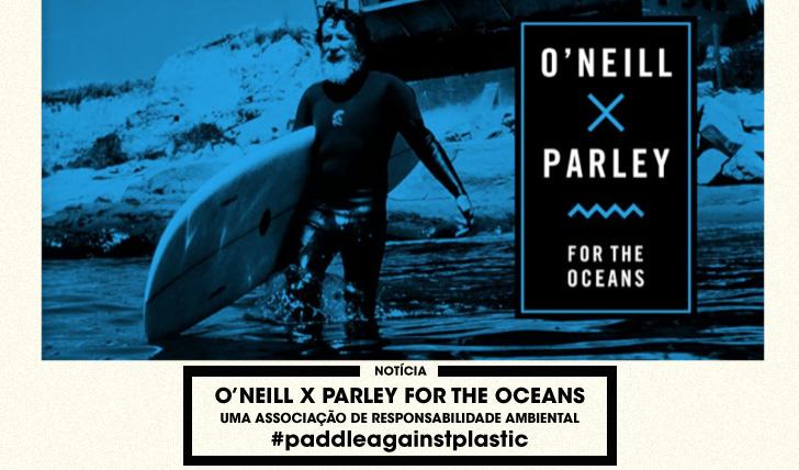 27988Colaboração O'NEILL x Parley for the Oceans
