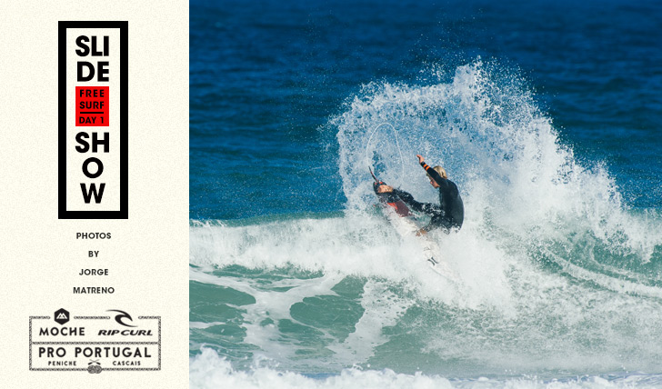 27927MOCHE Rip Curl Pro Portugal | SlideShow 01 | Free Surf nas Piscinas