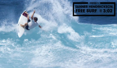 TANNER-HENDRICKSON-FREE-SURF