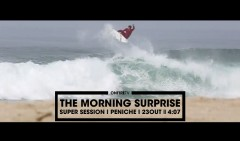 THE-MORNING-SURPRISE
