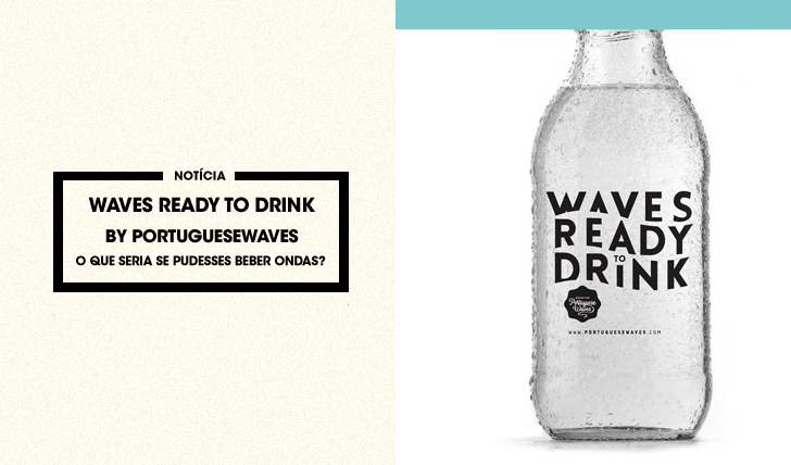 WAVES-READY-TO-DRINK