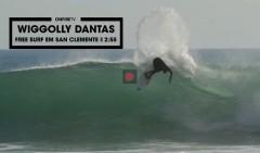 WIGGOLLY-DANTAS-FREE-SURF-EM-SAN-CLEMENTE
