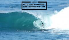 free-surf-na-cave-em-outubro