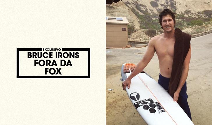 BRUCE-IRONS-FORA-DA-FOX