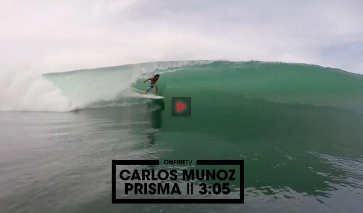 28475Carloz Munoz | Prisma || 3:05