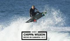 CHIPPA-WILSON-HECHO-EN-CABARITA