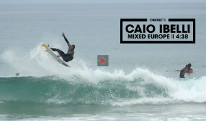 Caio-Ibelli-Mixed-Europe