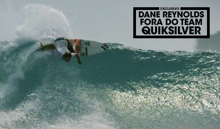 28396Dane Reynolds fora do team Quiksilver
