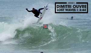 DIMITRI-OUVRE-LOST-WAVES