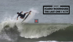 ICARO-RODRIGUES-THE-LAST-ONE