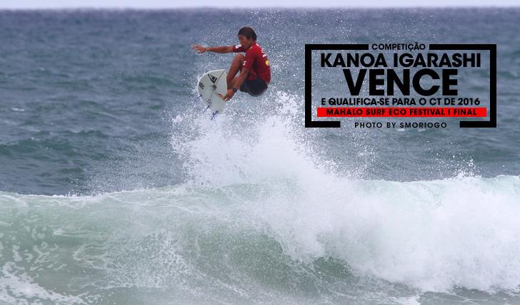 28387Kanoa Igarashi vence Mahalo Surf Eco Festival