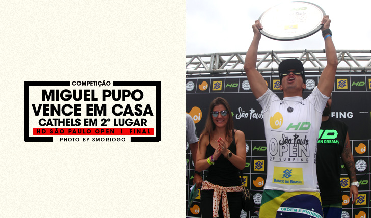 28505Miguel Pupo vence HD São Paulo Open