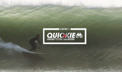 Quickie-01