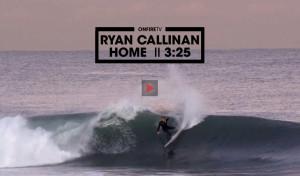 RYAN-CALLINAN-HOME