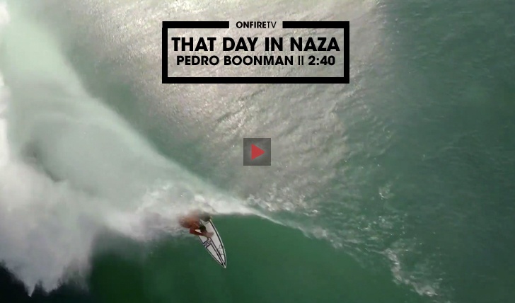 28638Pedro Boonman | That day in Naza || 2:40