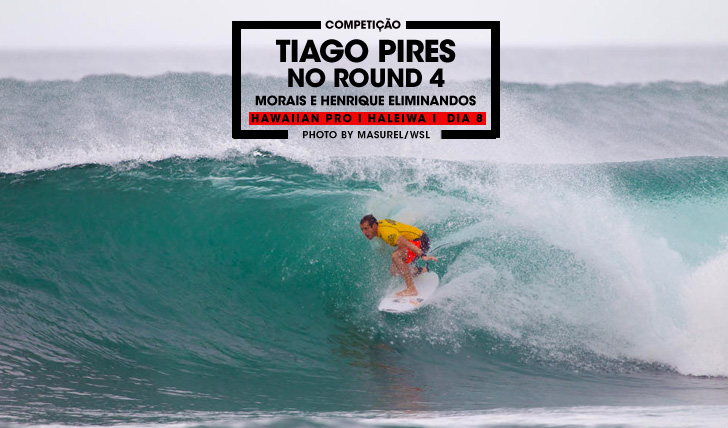 TIAGO-PIRES-NO-ROUND-4-DO-HAWAIIAN-PRO